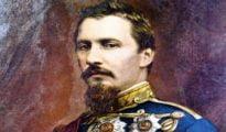 Alexandru Ioan Cuza 02