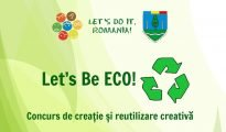 poster-lets-be-eco-02