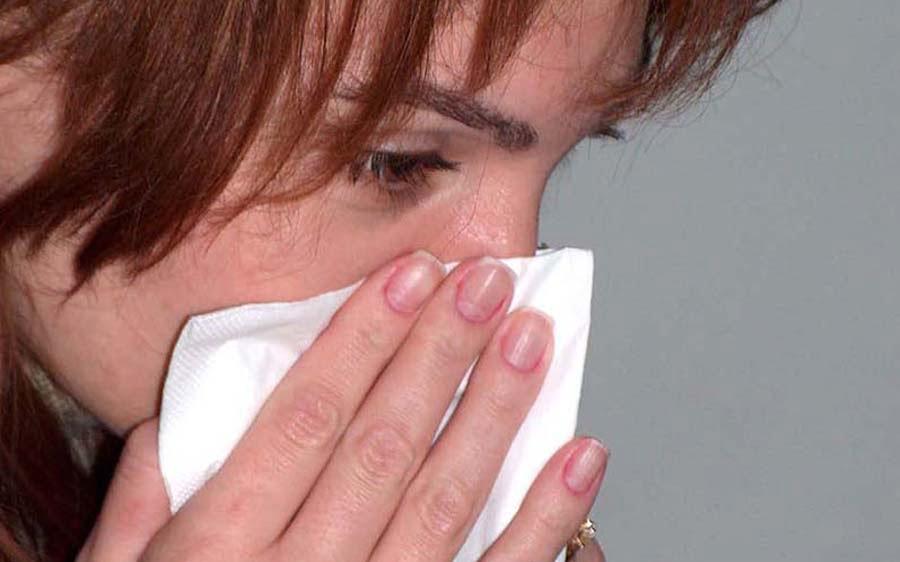 14 cazuri de gripă, înregistrate săptămâna trecută în Neamț