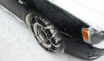iarna-roman-autoturism-masina-roata-lanturi