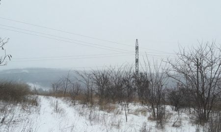 retea-electrica-iarna