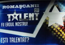 romascanii au talent 02
