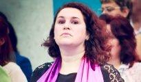 roxana iorga 03