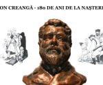 180-de-ani-de-la-nasterea-lui-ion-creanga-1-martie-201702