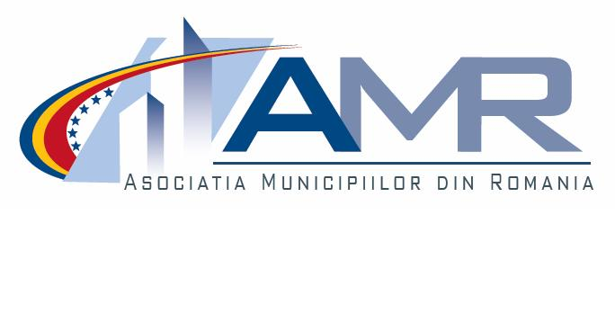 Primarul Lucian Micu se duce la București să discute cu viceprim-ministrul Sevil Shhaideh