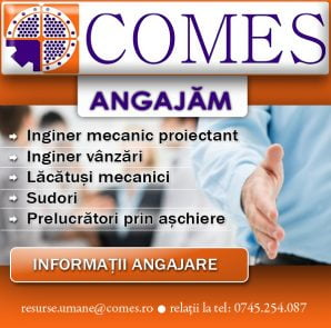 COMES - INFO ZDR 600x592