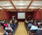 Colegiul Petru Poni antreprenoriat Business plan 2