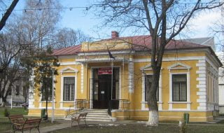 Muzeul de Arta (2) copy