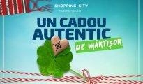 Targ Martisor Shopping City Piatra-Neamt 02