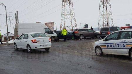 accident dedeman 1302