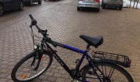 bicicleta iulian bulai copy