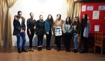 concurs talente Colegiul Miron Costin 1