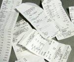 loteria-bonurilor-fiscale 02