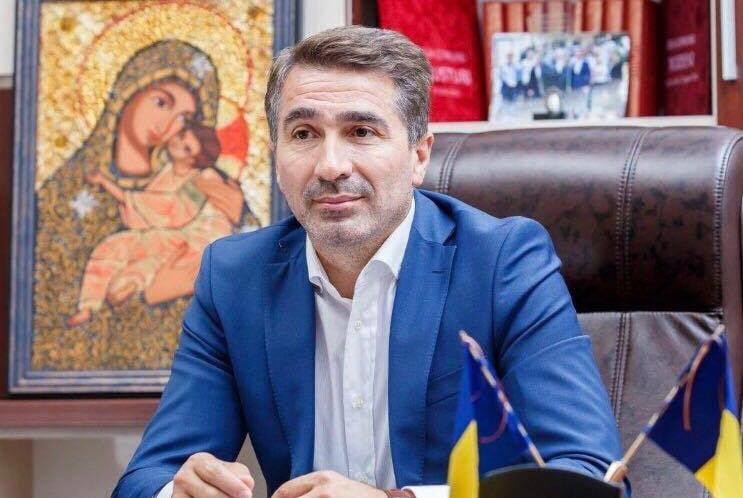 Campanie umanitară inițiată de PSD Neamț