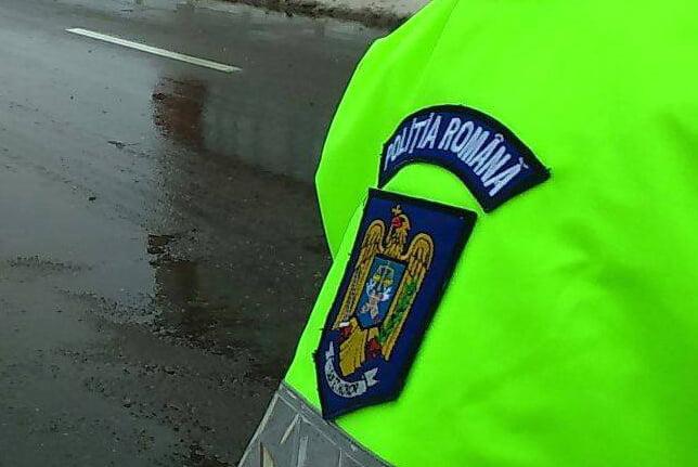 Amenzi aplicate de polițiștii și jandarmii nemțeni pentru nerespectarea condițiilor de izolare