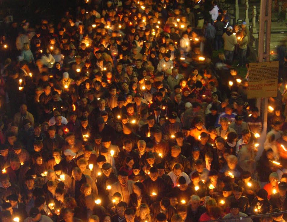 ISU Neamț: cum prevenim incendiile în perioada Sfintelor Paști
