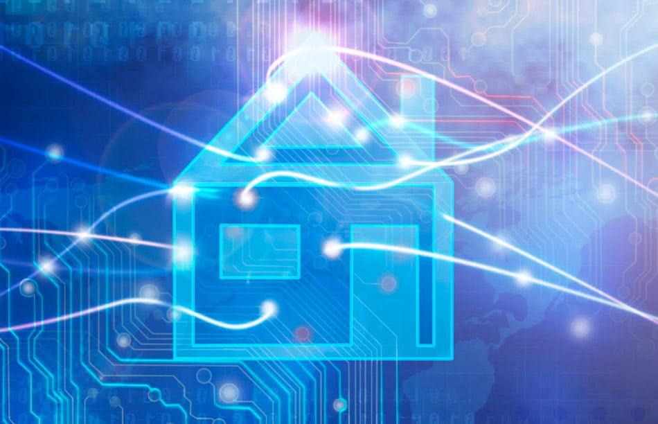 Studiu: tehnologia duce la creșterea stresului în casele europenilor