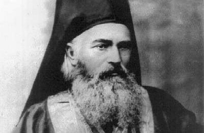 """Duminică încep Zilele """"Melchisedec Ștefănescu"""", ediția a XVII-a"""