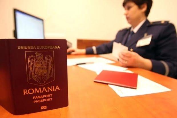 Biroul de pașapoarte de la Roman nu se mai desființează