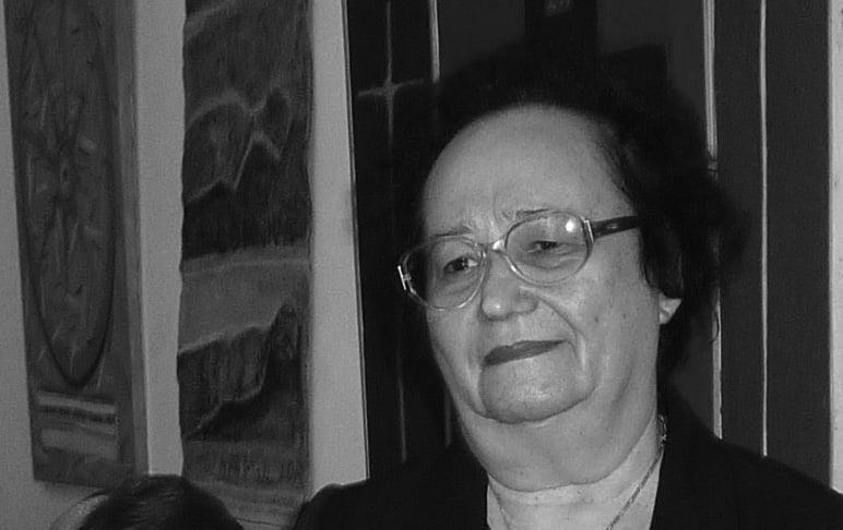 Primăria acordă titlul de cetățean de onoare post-mortem pentru Constantin N. Vasiliu Bolnavu, Mauriciu Riegler și Minodora Ursachi