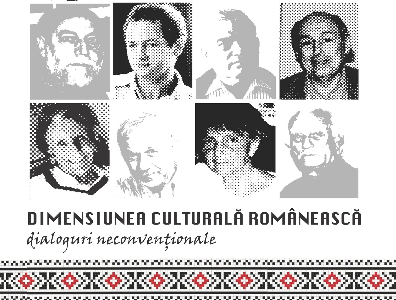 """Volumul """"Dimensiunea culturală românească – dialoguri neconvenționale"""", al preotului Tiberiu Roșu, lansat miercuri la Târgul """"Gaudeamus"""""""