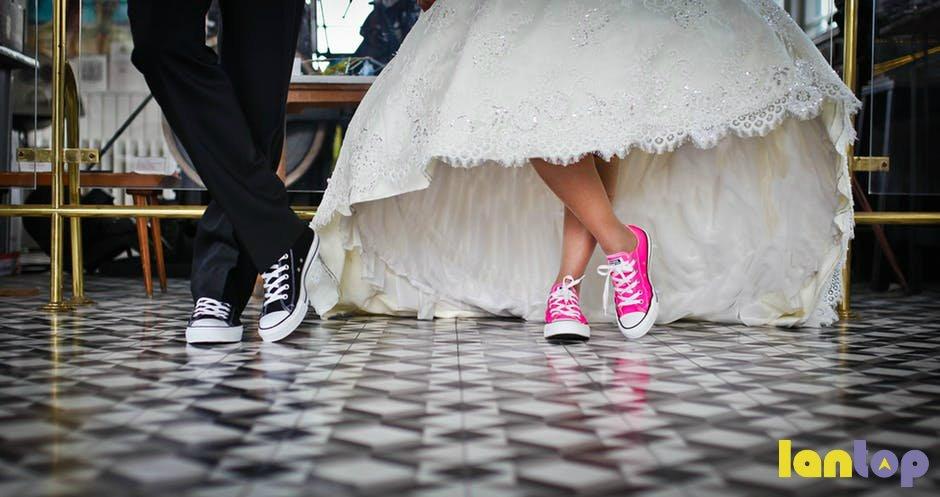 Cum să economisești bani pentru o nuntă