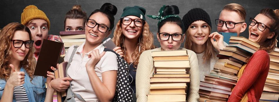 Proiect PRAIS privind starea de bine a tinerei generații, pentru elevii din Roman