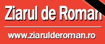 Ziarul de Roman