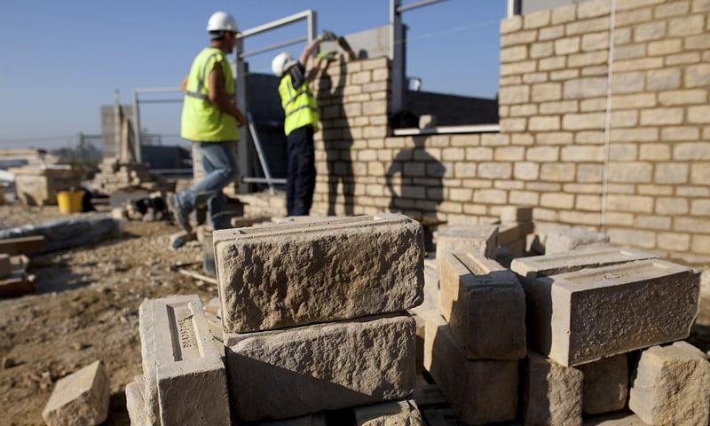 Doar trei tineri au cerut și primit teren gratuit pentru construirea unei case