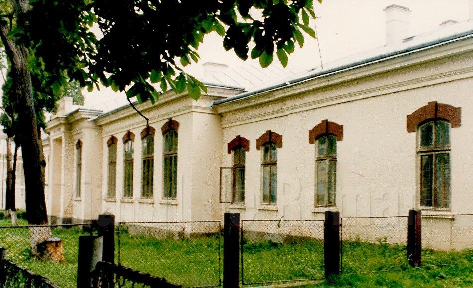 "Corpul B al Școlii ""Vasile Alecsandri"" va fi modernizat"