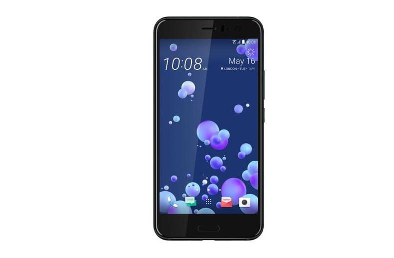 Fă cunoștință cu singurul telefon a cărui cameră poate rivaliza cu Google Pixel 2 XL: HTC U11 Plus!