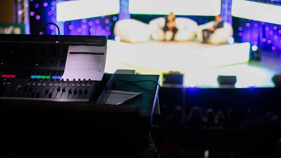 Teatrul Dan Alecsandrescu este în căutare de tehnician