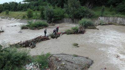 Râul Cuejdi
