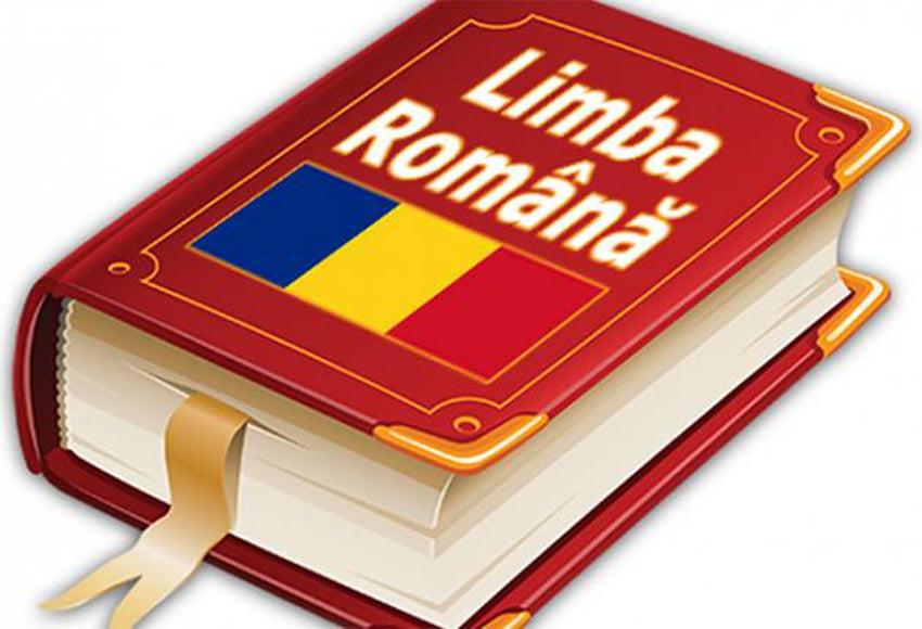 Meditații pentru copiii care nu vorbesc sau nu scriu corect limba română