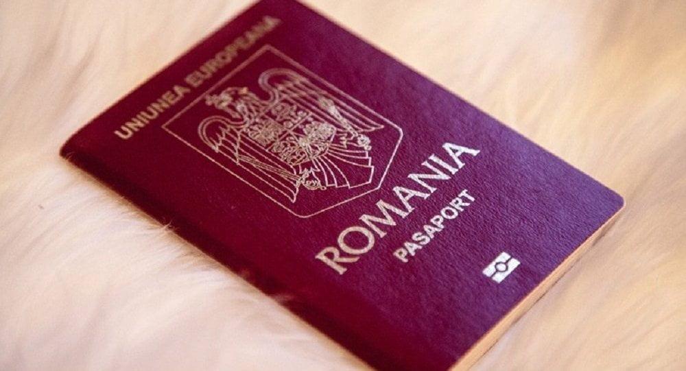 Măsuri stabilite pentru Serviciul de Pașapoarte, în contextul încetării stării de urgență