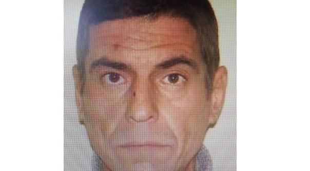 Bărbat din Poienari dat dispărut după ce a fost externat din spital