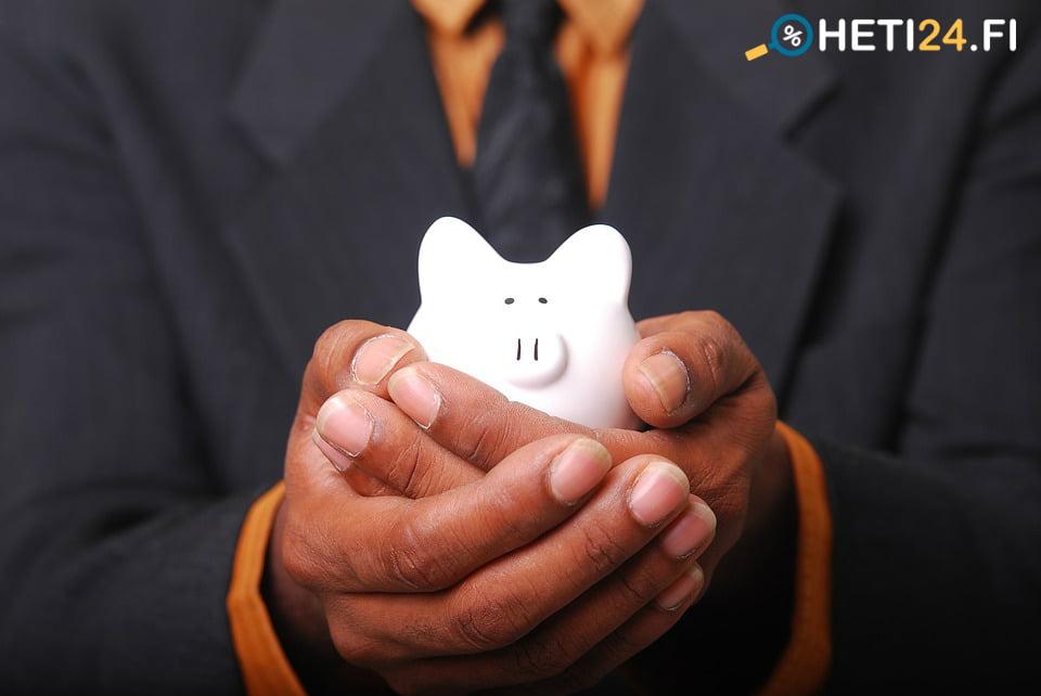Protejează-ți sursa de venit făcând economii