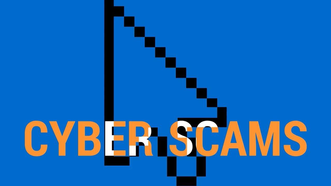Sfaturi pentru prevenirea fraudelor informatice, campanie națională a Poliției