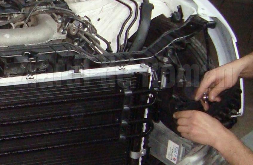 Service-uri auto sancționate de ITM Neamț