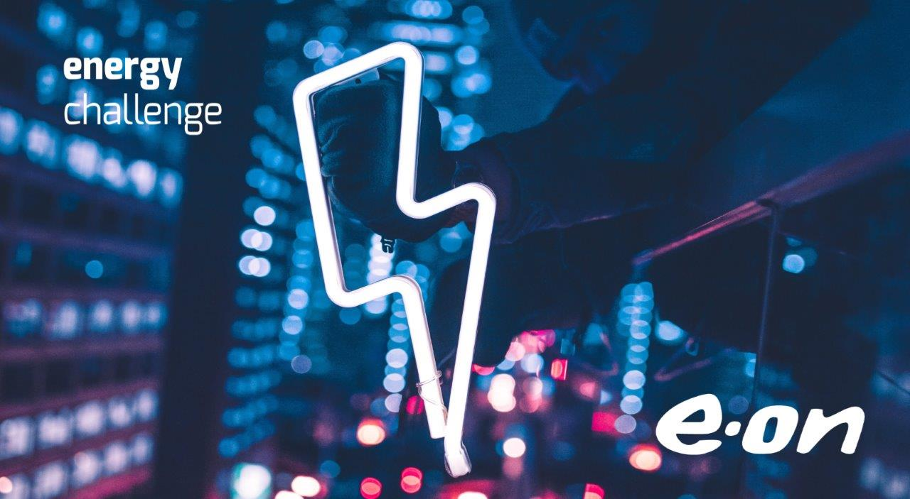 S-a dat startul pentru Energy Challenge 2019
