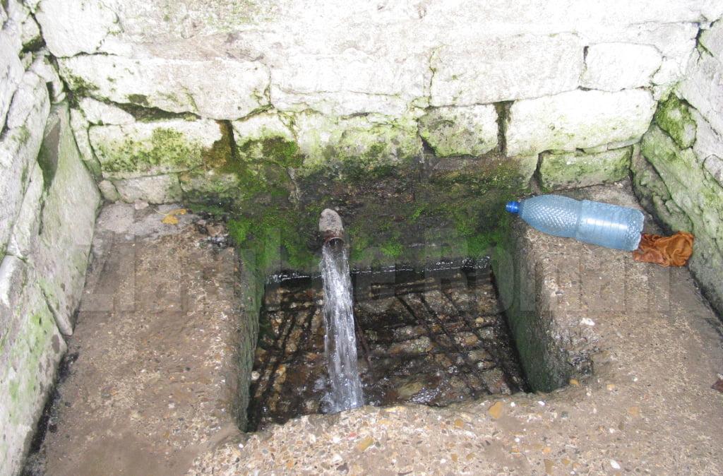 Propunere primită de autorități: șipotul lipovenilor să alimenteze Romanul cu apă