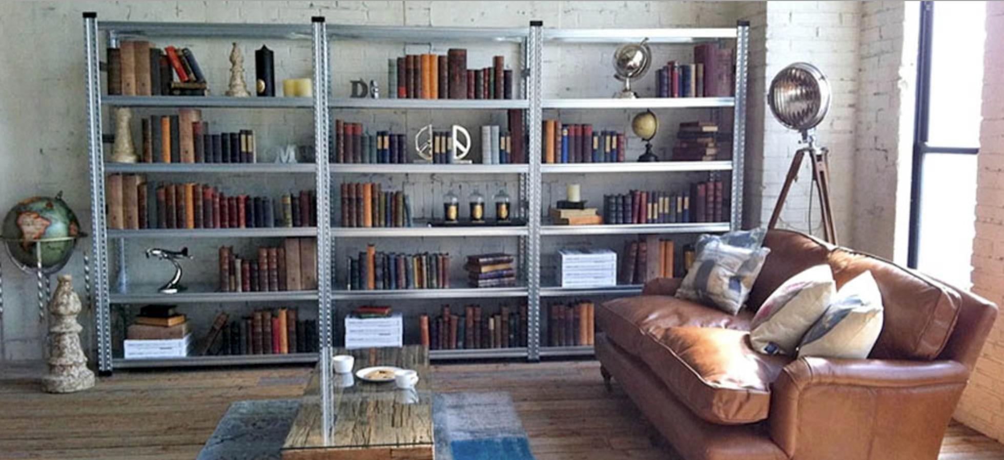 Sfaturi utile pentru păstrarea cărților în cele mai bune condiții