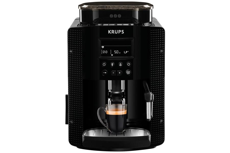 Cum să alegi un espressor de cafea