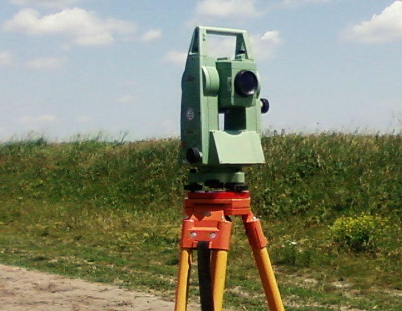 Servicii de înregistrare sistematică în Sistemul integrat de cadastru și carte funciară, pentru cinci comune din Neamț