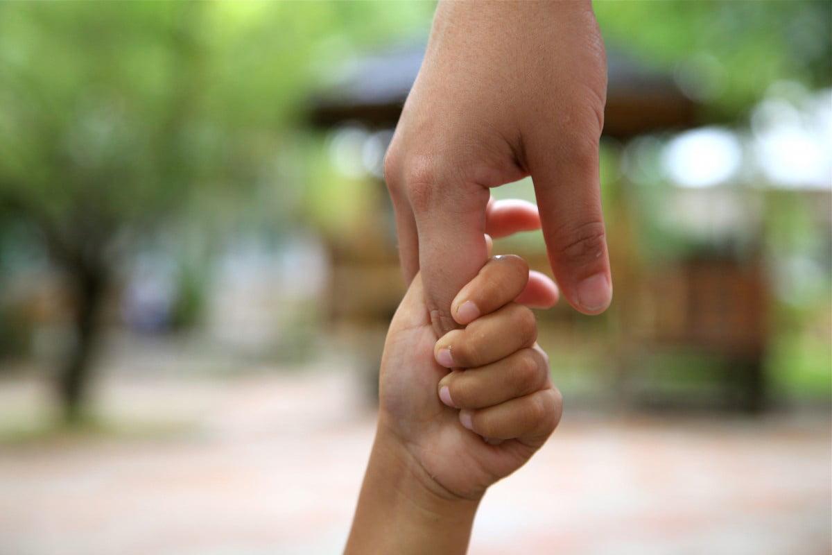 Campanie de integrare școlară a copiilor cu dizabilități