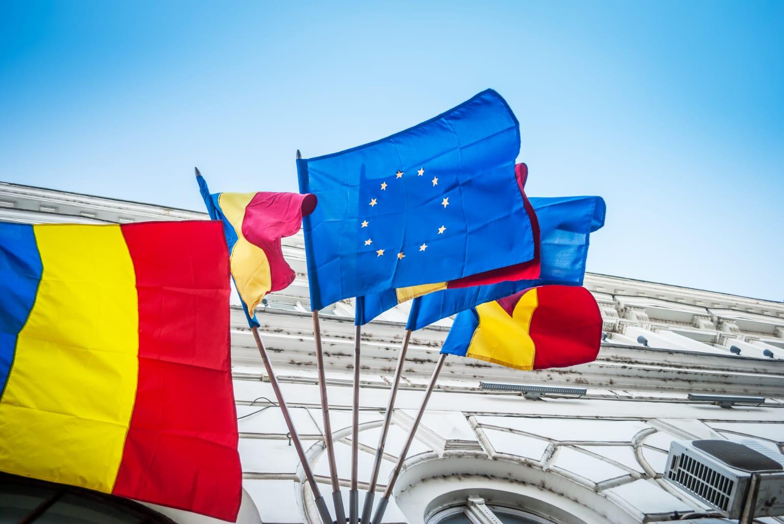 """""""Spitalul Regional Iași bate pasul pe loc. Verde de la Comisia Europeană, roșu de la Guvern"""""""