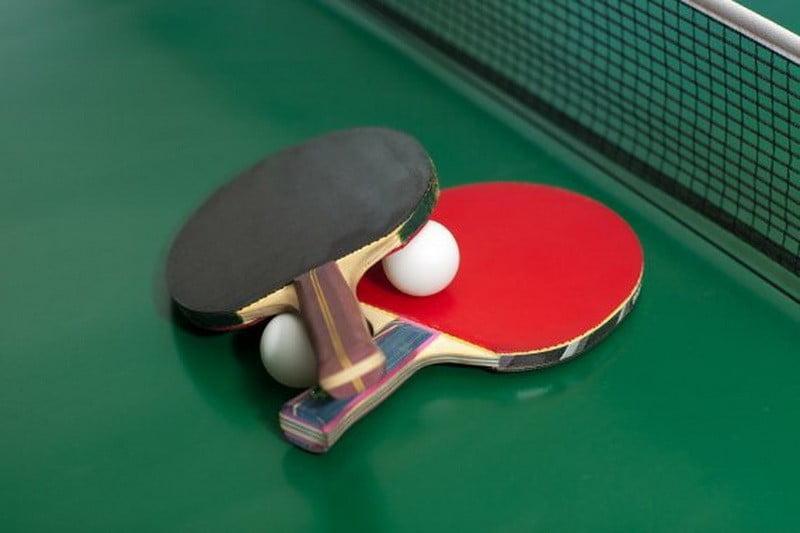 Preselecție de copii și juniori pentru Secția Tenis de masă, la CSM Roman