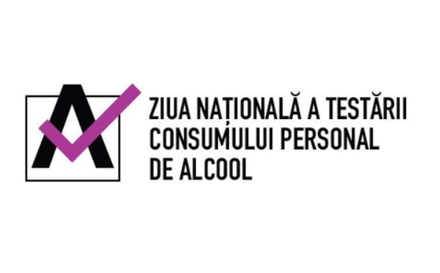Romașcanii sunt invitați miercuri să-și testeze nivelul consumului de alcool