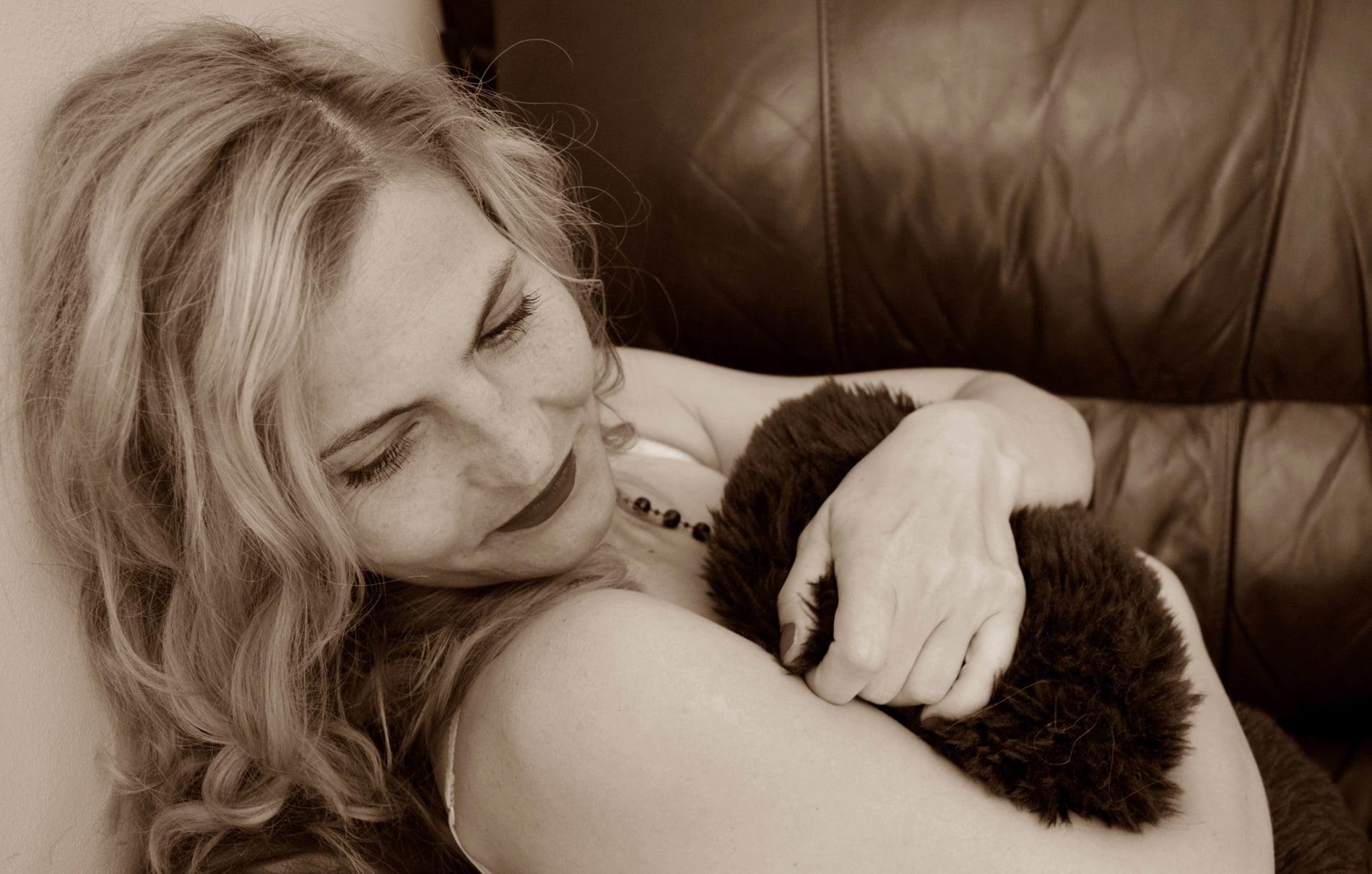 Te simți împlinit? – guest post Cristina Gherghel