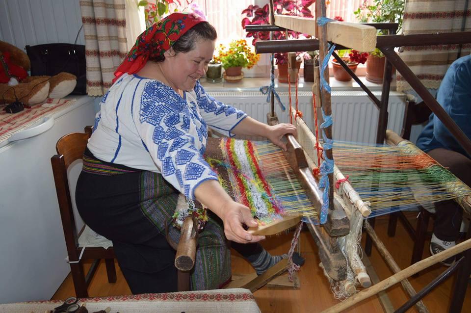 De ce nu se întorc românii în țară? – guest post Cristina Gherghel